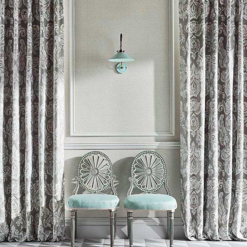 curtain-fabrics