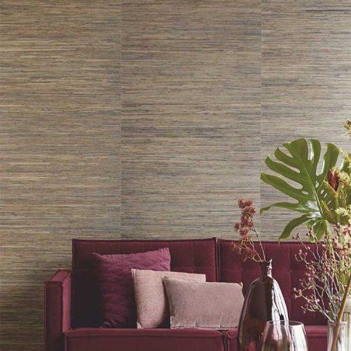 natural-wallcovering