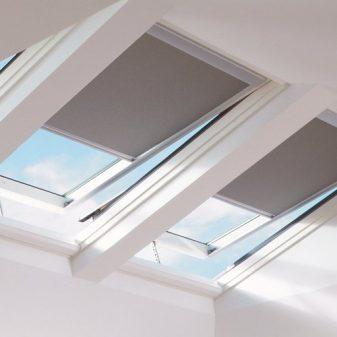 skylight-blind-500x500