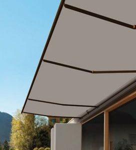 outdoor-shades-dubai