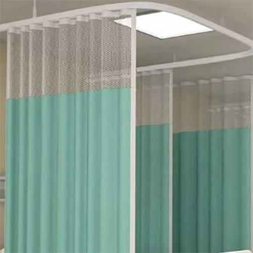 cubical-curtain-1